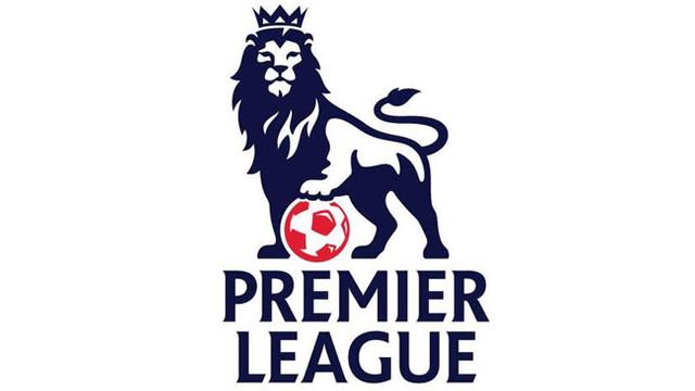 Premier Lig'in yayın ihalesi dudak uçuklattı !