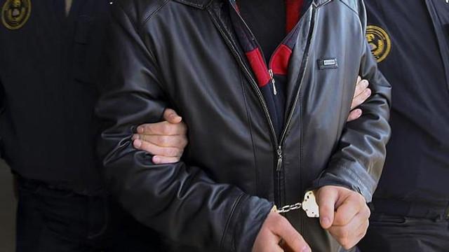 Bitlis'te PKK operasyonu: 9 kişi gözaltında