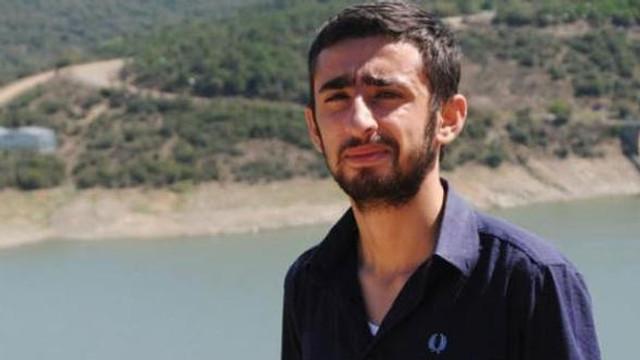 Hasan Ferit Gedik davasında karar !