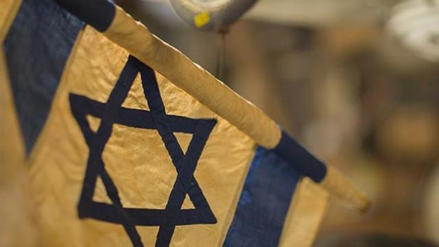 İsrail'den şaşırtan karar ! ''Soykırımı'' reddetti
