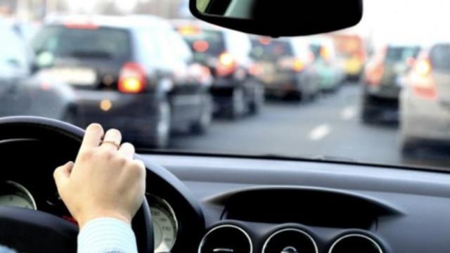 Zorunlu trafik sigortasına yeni düzenleme mi geliyor ?