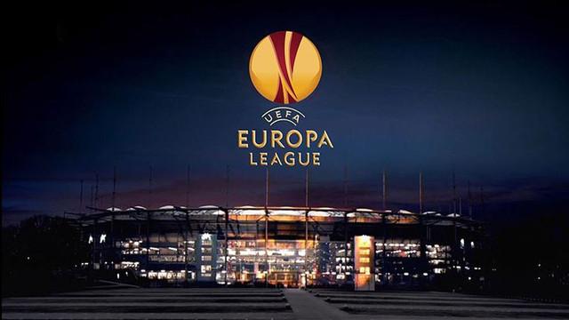 Avrupa Ligi'nde gecenin toplu sonuçları