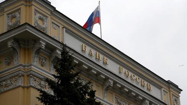 Rusya açıkladı ! 6 milyon dolarlık hırsızlık