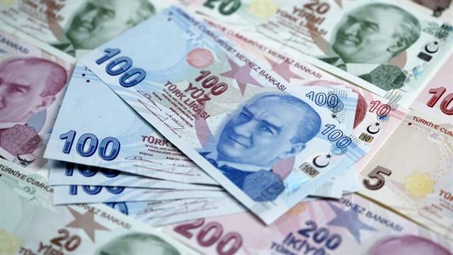 Yeni evleneceklere toplam 55 bin lira hibe !