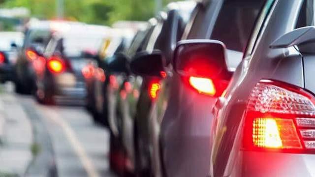 Trafik sigortasına %5 zam bekleniyor