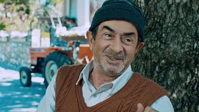 Geçen ay vefat eden Turan Özdemir'e ödül