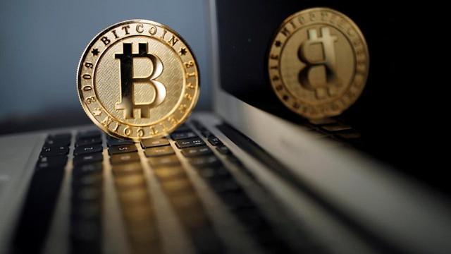 Bulmacayı çöz, Bitcoin'i kap !