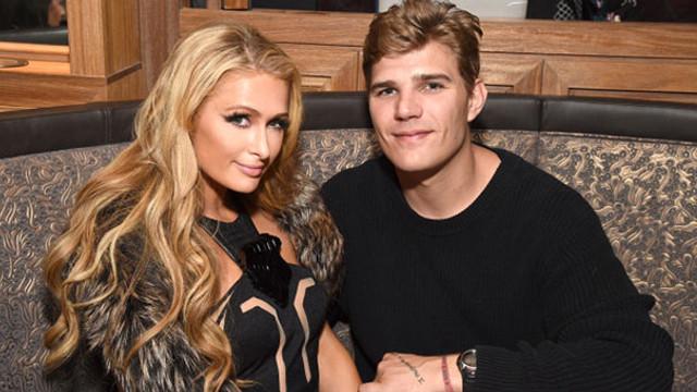 Paris Hilton evlenemiyor