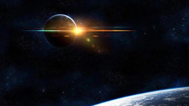 95 yeni gezegen keşfedildi