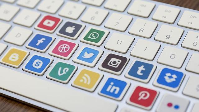 AYM'den sosyal medya paylaşımları için emsal karar