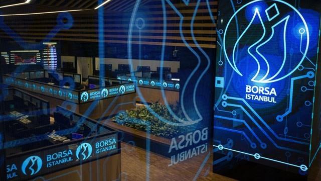 Borsa İstanbul'dan halka arz açıklaması