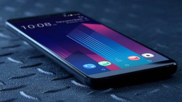 Orta seviye HTC Desire 12'nin özellikleri sızdırıldı