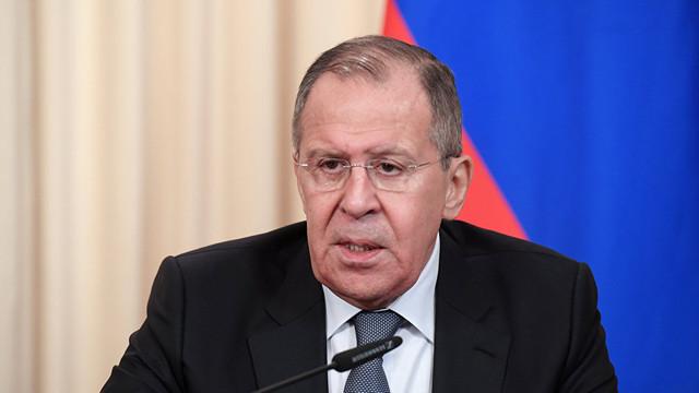 Rusya'dan flaş Afrin açıklaması !