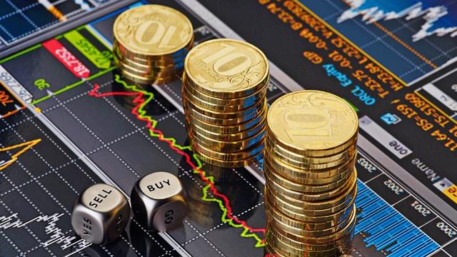 Bitcoin'in yeni rakibi ''helal'' dijital para !