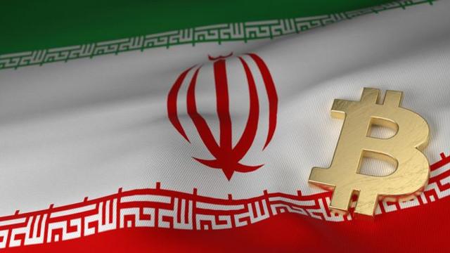 İran'dan kripto para sürprizi