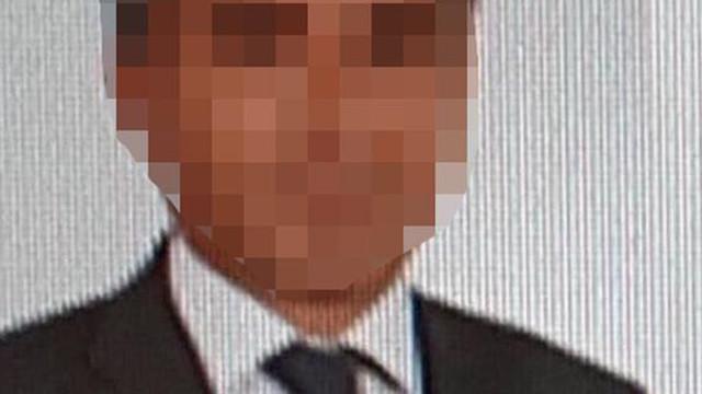 TBMM'de ikinci taciz skandalı