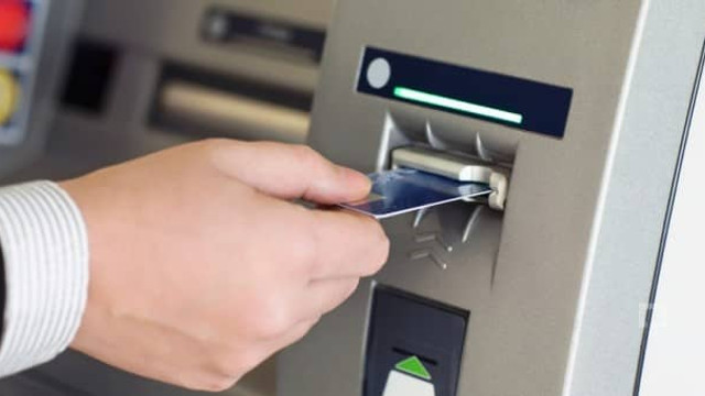 Banka ATM'lerini sık kullananlar dikkat: Sınır getirildi !