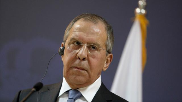 Rusya kabul etti ! Gözler oylamada...