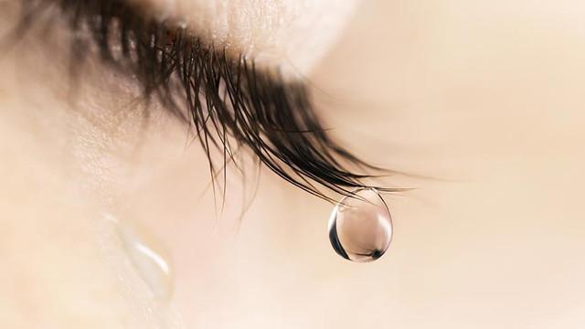 Gözyaşı testiyle parkinson teşhisi