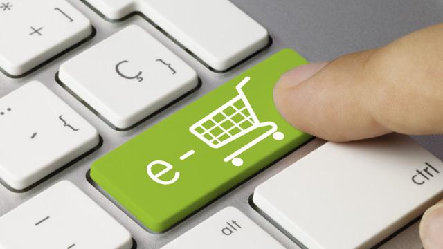 İnternetten alışveriş yaparken dikkat ! O internet siteleri onay aldı