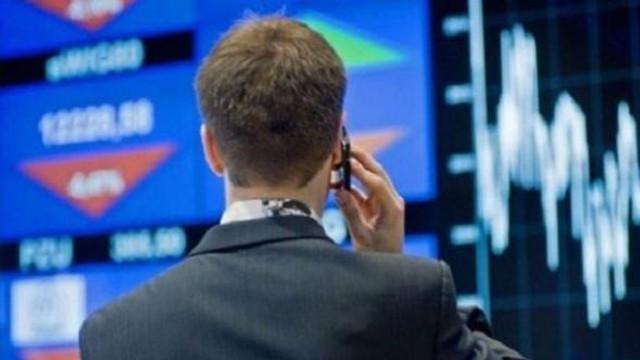 Bitcoin yatırımcısı şokta ! Resmen çöktü