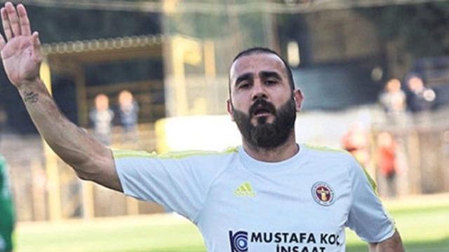 Kayseri Erciyesspor'a tarihi fark ! Tam 12 gol...