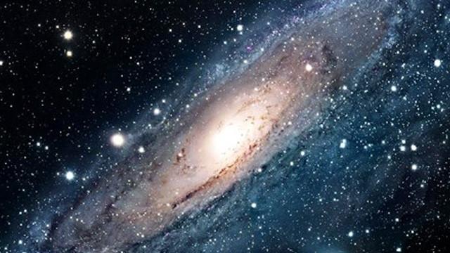 Galaksinin dışında yeni gezegenler keşfedildi