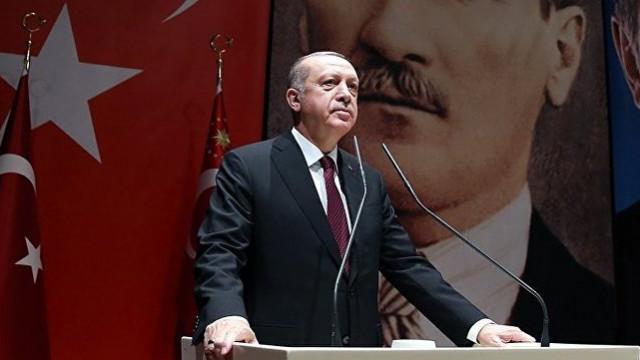 AK Parti ve MHP ittifakında sürpriz gelişme !