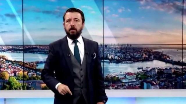 Akit TV'de bir bomba daha: ''Bu ib.eler vatan için ölmez''