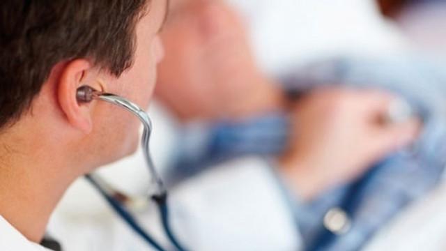 Sağlık sisteminde ''geleneksel tıp'' dönemi başlıyor