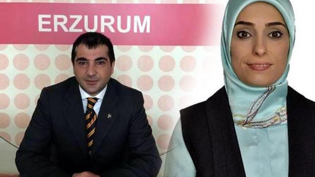 AK Partili vekil ile MHP'li vekil mahkemelik oldu