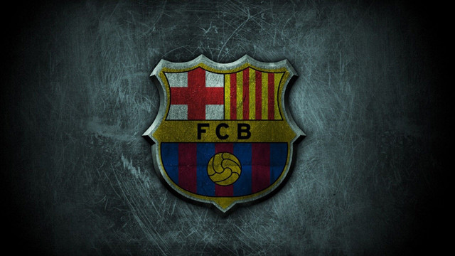 Barcelona'nın yıldızından samimi itiraf: Mutsuzum...