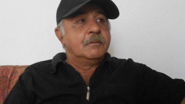 Tiyatro sanatçısı ölü bulundu