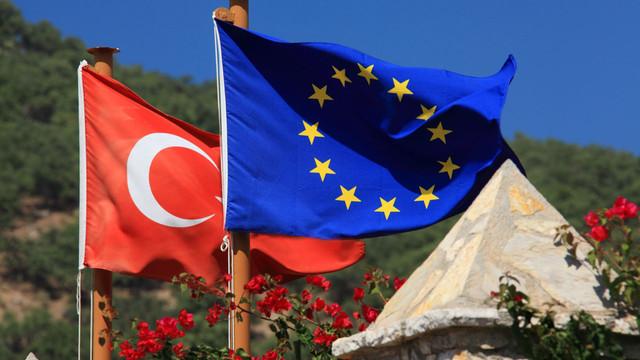 Türkiye'ye 3 milyar euro geliyor !
