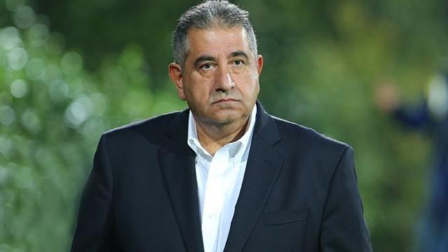 Mahmut Uslu: Alex'in geliş zamanı yanlış