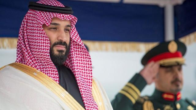 Suudi Arabistan'dan İran'a nükleer tehdidi