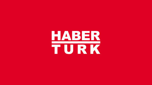 Habertürk'te 7 gazeteci kovuldu