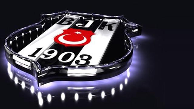 Beşiktaş'a Mitrovic piyangosu !