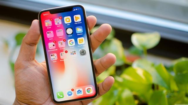 Apple'dan ucuz iPhone X sürprizi