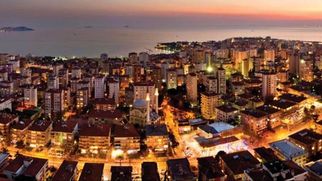 İstanbul'da konut fiyatlarında dikkat çeken düşüş