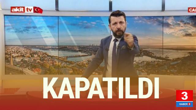 Ahmet Keser'in Twitter hesabı kapatıldı