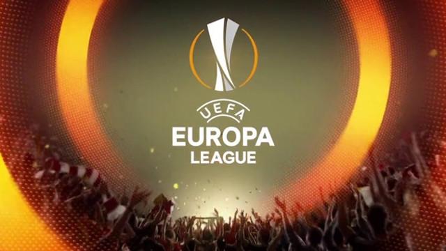 Avrupa Ligi'nde 8 maç oynandı ! İşte sonuçlar...
