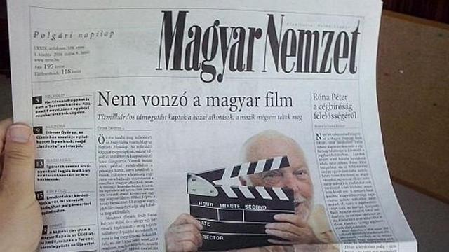 Seçim sonrası şok: 80 yıllık gazete kapanıyor