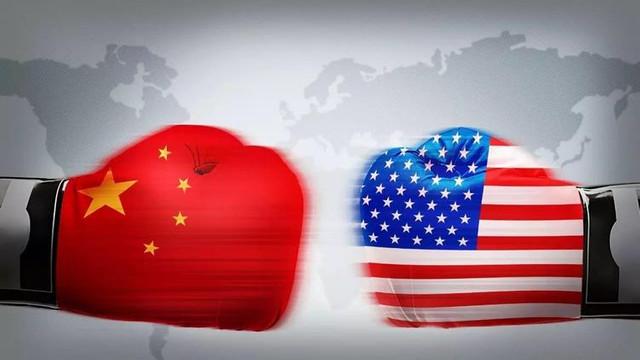 Çin'den ABD'ye sert sözler: Karşılık veririz !
