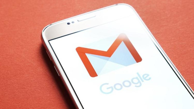 Gmail kullananlar dikkat ! Tamamen değişiyor