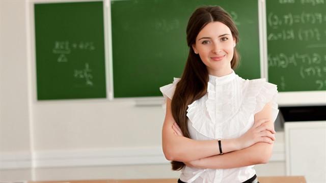 Sözleşmeli öğretmenlik için aranan şartlar açıklandı