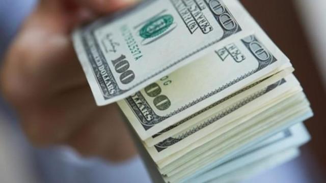 Maliye Bakanı'ndan dolar açıklaması: Merak etmeyin...