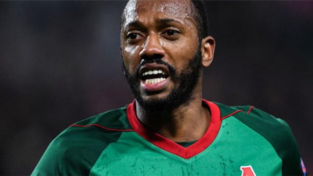 Beşiktaş'ta Fernandes sürprizi ! Dönüyor mu ?