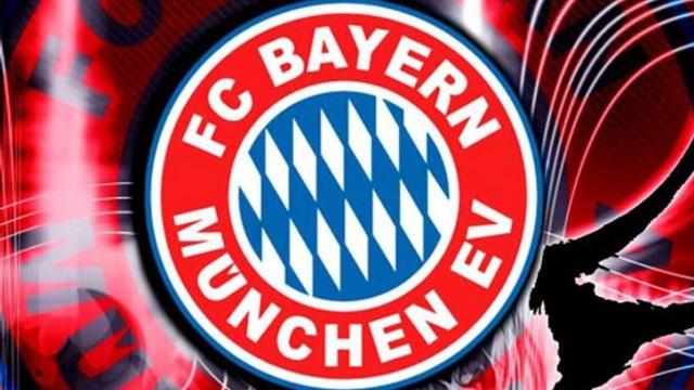 İşte Bayern Münih'in yeni hocası !