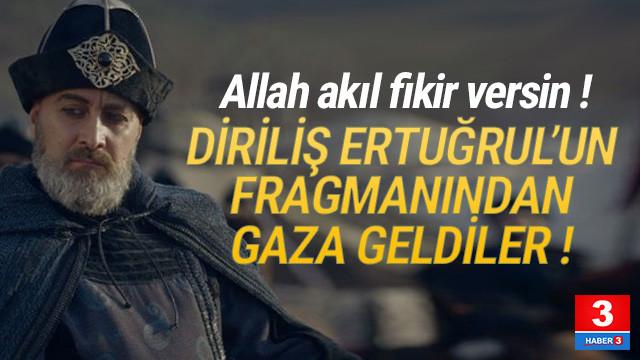 Sivaslılar Saadettin Köpek'e pusu kurmak için otobüs istedi